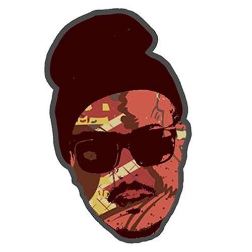 nitrodi's avatar