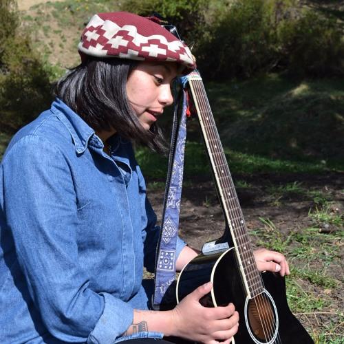 Nicole Barrientos's avatar