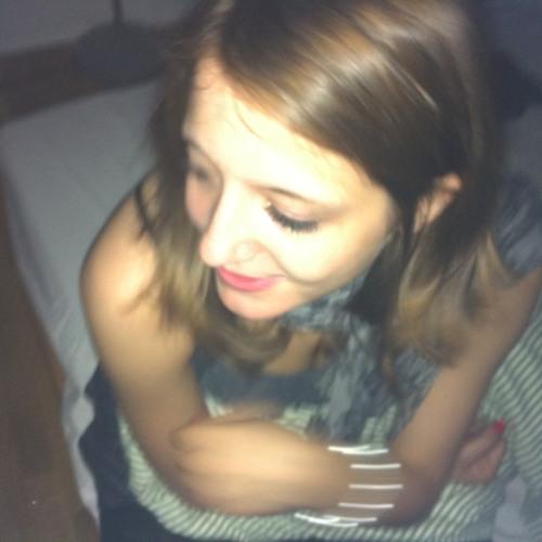 Svenja Du's avatar