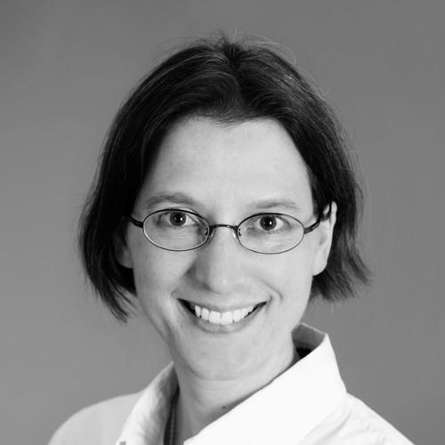 Ilona Boraud (Texterin)'s avatar