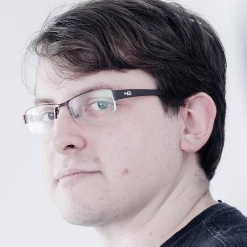 Dirceu Pereira Tiegs's avatar