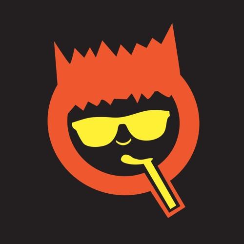 Skupina Tequila's avatar