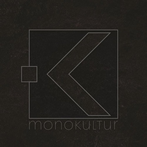 monokultur's avatar