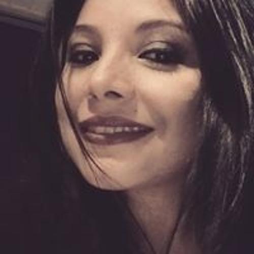 Caty Gemaque's avatar