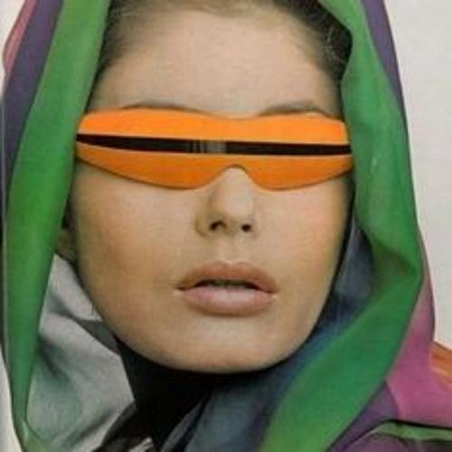 Sommi Glas's avatar