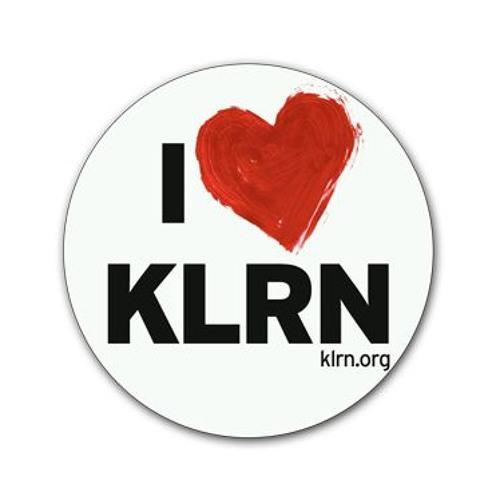 KLRN Public Television's avatar