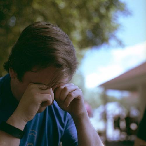 Ian Cat's avatar