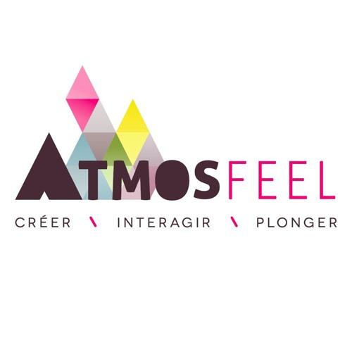 AtmosFeel's avatar