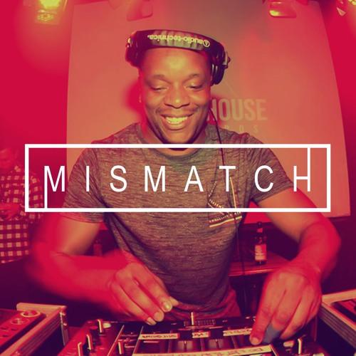 DJ Mismatch's avatar