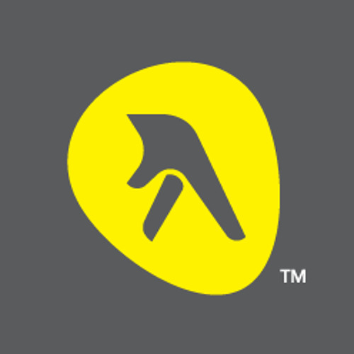 Yellow Pages Website Team's avatar