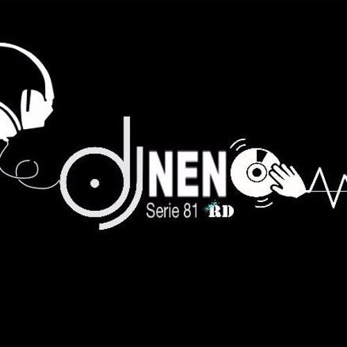 Dj NenO 081's avatar