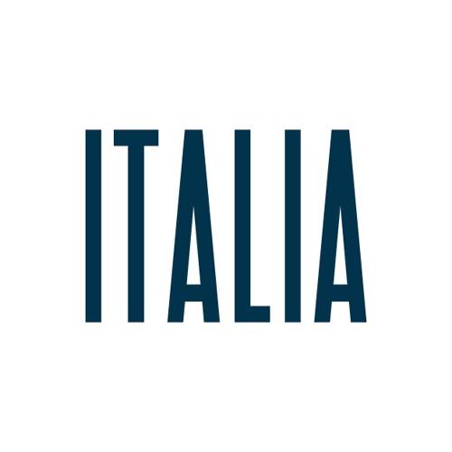 ITALIA comunicación's avatar