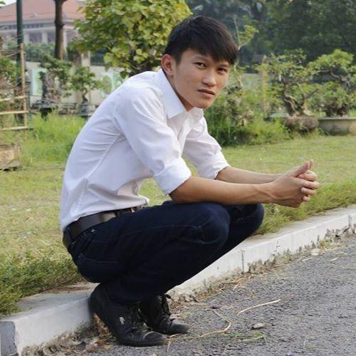 Vũ Hero's avatar