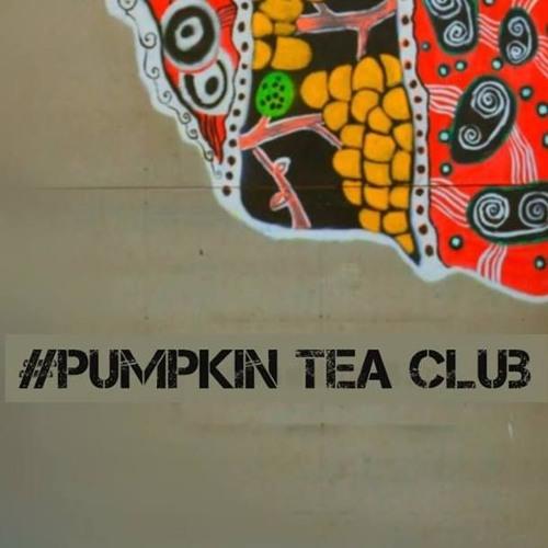 Pumpkin Tea Club's avatar