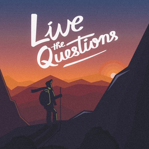 Live The Questions's avatar