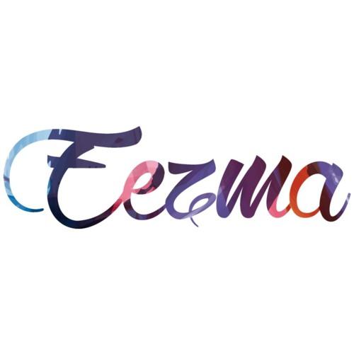 Eezma's avatar