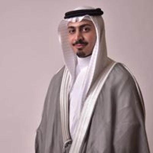 tajj999's avatar
