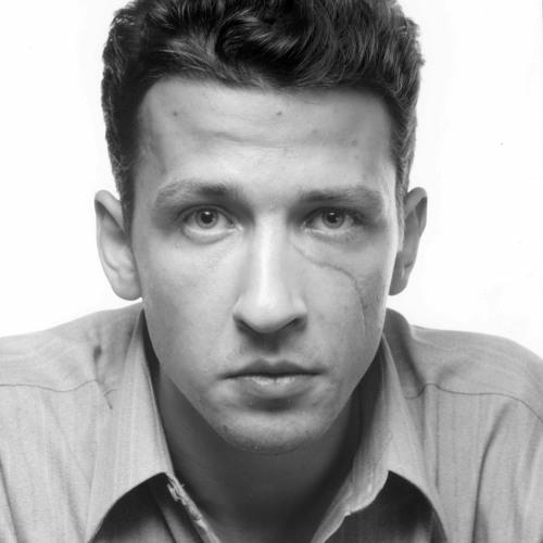 Boris Ryzhy's avatar