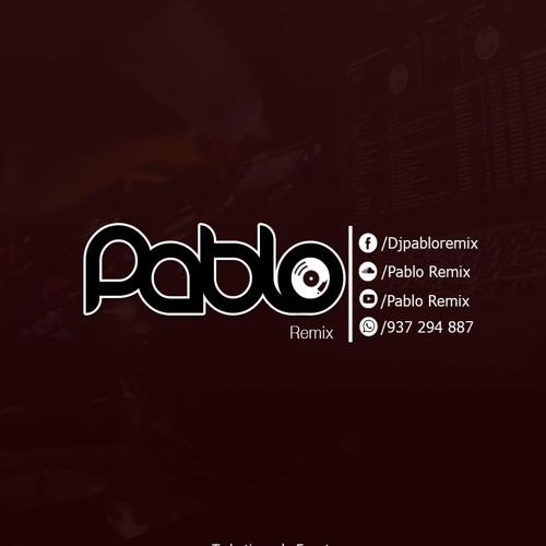 PabloRemix's avatar