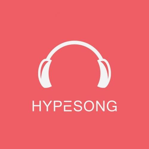 HYPESONGcom's avatar