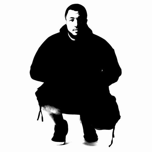 Charlie B. Keyz's avatar