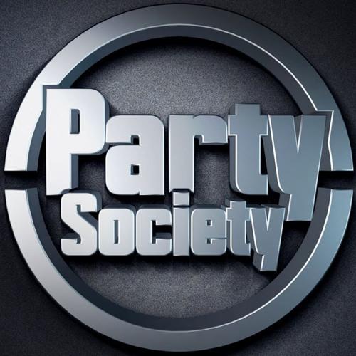 Party Society Tracks's avatar