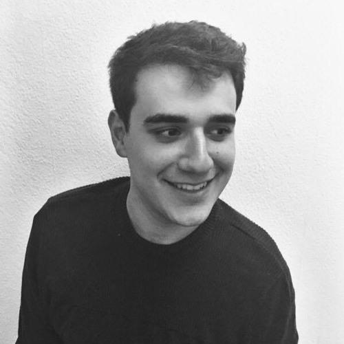 Gabriel Chernick's avatar