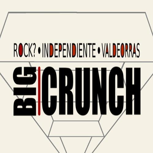 Big Crunch's avatar