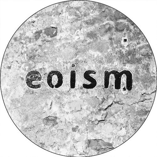 eoism's avatar