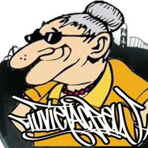 TU VIEJA CREW -TUV -'s avatar
