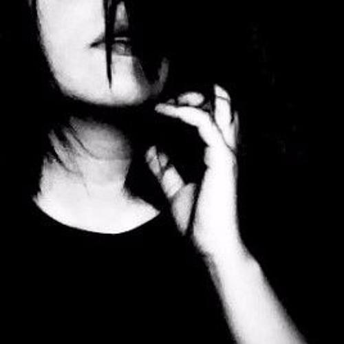 Marcia Marques's avatar