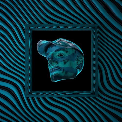 Pascal Wiemers's avatar