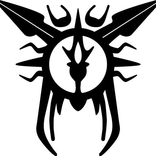 Kannon Tau's avatar