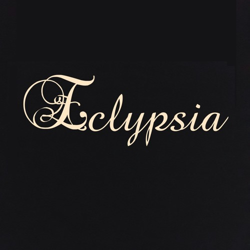 Eclypsia's avatar