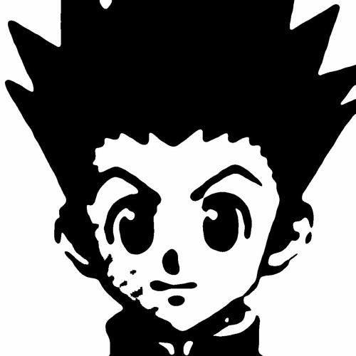 TV Bomb's avatar