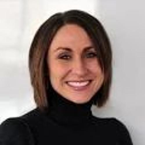milehighsingles's avatar