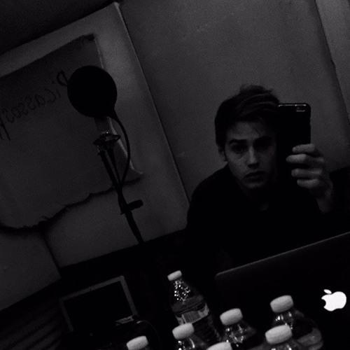 Picasso's_Vocalist's avatar