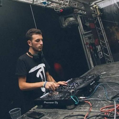 Giulio Bagat's avatar