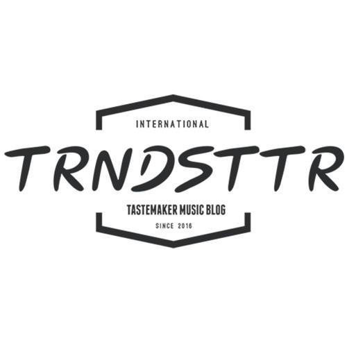 TRNDSTTR.nu's avatar