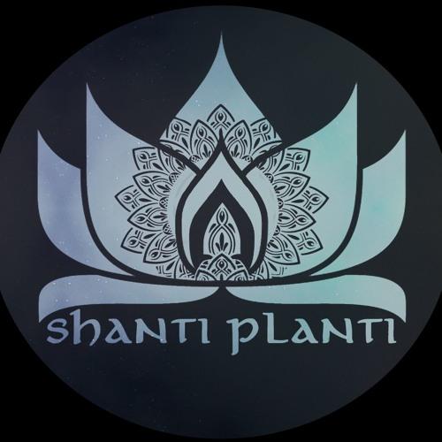 Shanti Planti's avatar