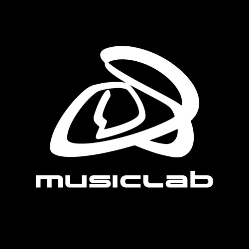 MusicLab Studio's avatar