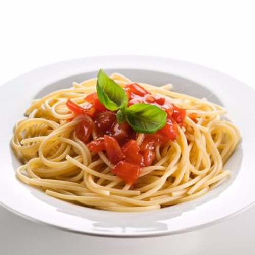 Spaghetti Friend's avatar