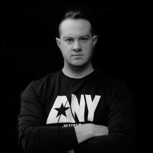 VØKR's avatar