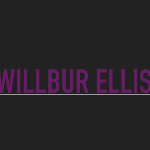 Willbur Ellis's avatar