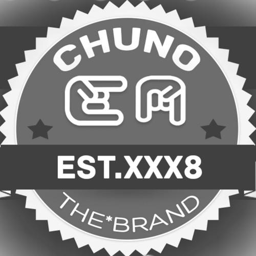 CHUNO THE BRAND's avatar