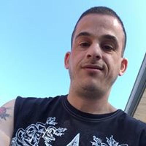 Vincent Roscigno's avatar