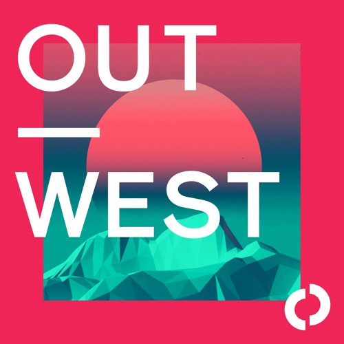 Out West's avatar