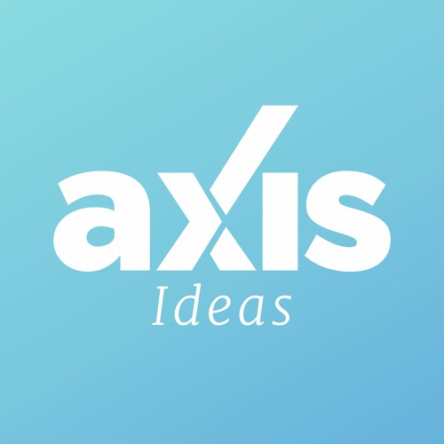Axis Ideas's avatar