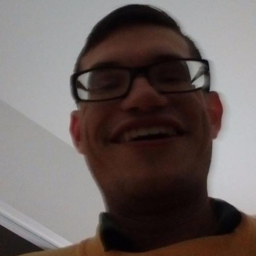 Curtis Pea's avatar