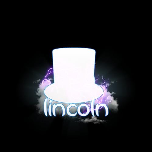 Lincolln™'s avatar